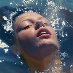 adèle exarchopoulos, star of blue is the warmest colour