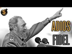 """Castro Was Not Who You Thought He Was. KKK founder A.Pike: """"The First World War must be brought about in order to permit the Illuminati to overthrow the power of the Czars in Russia and of making that country a fortress of atheistic Communism. Trotsky, Lenin, Stalin, all Freemasons. Jesuits, Freemasons, Skulls and Bones, all in high positions in politics and some religions (Catholic church, Jehovah Witness, Mormon)."""