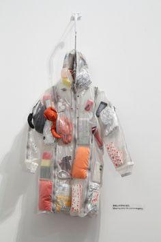 Pin by まる on ファッションアイデア in 2020