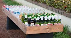 Dites adieu aux barbecues ennuyeux avec ces 25 idées géniales pour vos partys cet été!