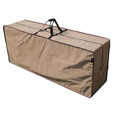 Sorara USA Medium Cushion Carry Bag