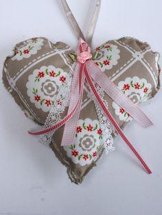 Precious heart! ♥♥