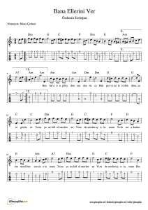 Ukulele, Guitar, Sheet Music, Music Sheets, Om, Music Score, Music Charts, Guitars, Music Notes