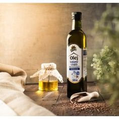 OLEJ LNIANY Whiskey Bottle, Soap, Personal Care, Drinks, Self Care, Beverages, Personal Hygiene, Drink, Bar Soap