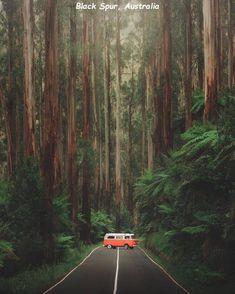 Canon Photography, Nature Photography, Travel Photography, Photography Photos, Lifestyle Photography, Van Life, Marshmello Wallpapers, Destinations, Destination Voyage