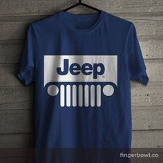 Jeep - 110K #baju #bajukaos #bestt shirtdesign #bikinkaos #customt-shirtonline #customtee #desainkaos #designfort-shirt #designkaos #designshirt #designt-shirt #designt-shirtonline #designtees #designtshirt #designtshirtonline #gambarkaos #grosirkaos #grosirkaosmurah #hargakaos #int-shirt #jaket #jualkaos #jualkaosmurah #kaos #kaosanak #kaosbola #kaoscouple #kaosdistro #kaosdistromurah #kaoskeren #kaosmurah #kaosoblong #kaosoblongmurah #jeep #jeeplife #jeeptshirt