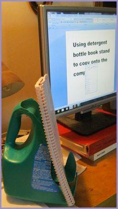 lavanderia detergente-bottle-book-stand-336x597
