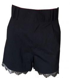Je viens de mettre en vente cet article  : Short The Kooples 65,00 € http://www.videdressing.com/shorts/the-kooples/p-5274415.html?utm_source=pinterest&utm_medium=pinterest_share&utm_campaign=FR_Femme_V%C3%AAtements_Shorts+%26+Pantacourts_5274415_pinterest_share