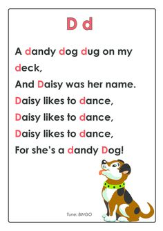 Is your child having a difficult time learning their letters? Do they have trouble concentrating on a worksheet? Try a different approach