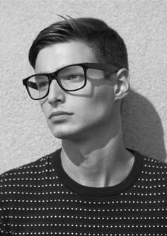 glassed - bold