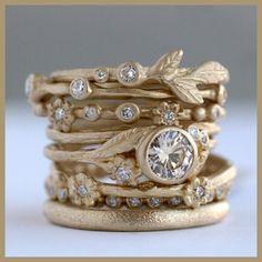 Sofia Kaman Fine Jewels