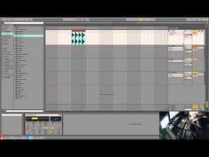 Ableton Live Ultimate Course 18 - Reverb & Delays - YouTube