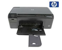 Our troubleshoot hp technicians use diagnostic utilities that can help you with common HP printer troubleshooting problems. They are useful when it comes to HP printer installation. Our HP printer tech support team provides live support to the following services: The experts at Printer Support can help you install HP printer Install wireless printer or cable printers Do not worry if there is a need of wireless printer installation and you have to install printer without disc.