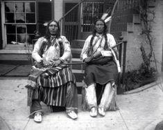 peopl, histori, nativ american, native american indians, native americans