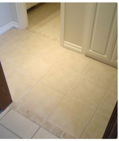 Ideas On How To Transition From One Color Ceramic Tile To Another - Ceramic tile okc