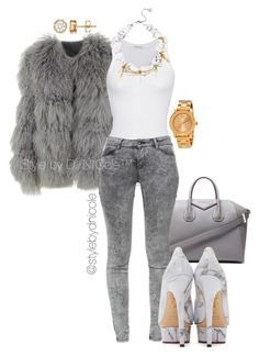 Lila Outfits, Swag Outfits, Cute Casual Outfits, Casual Chic, Stylish Outfits, Fashion Outfits, Womens Fashion, Stylish Clothes, Estilo Fashion