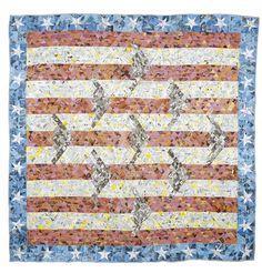 Manpower 1997 Tom Phillips, Frank Auerbach, Art School, Bohemian Rug, Mosaic, Toms, Tapestry, Artwork, Hanging Tapestry