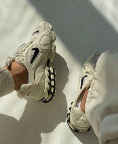 137 mejores imágenes de Shoes en 2020 | Calzas, Zapatos