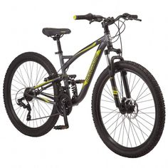 As a beginner mountain cyclist, it is quite natural for you to get a bit overloaded with all the mtb devices that you see in a bike shop or shop. There are numerous types of mountain bike accessori… Mens Mountain Bike, Mountain Biking, Bicycle Rims, Cross Country Trip, Pure Fun, Mongoose, Road Bike Women, Bike Seat, Bike Accessories