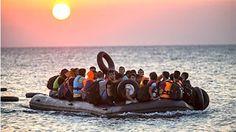 Curso de verano sobre Refugiados en la UPV/EHU. / Errefuxiatuei buruzko uda ikastaroa EHUn | Organizado por el Parlamento Vasco / Eusko Legebiltzarrak antolatua