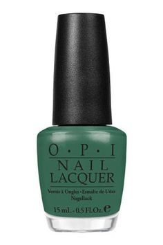 OPI Don't Mess With OPI 15ml