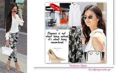 Fashion Archives - iDesign