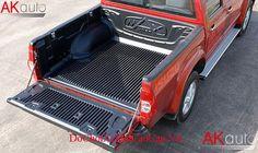 - Nắp thùng xe bán tải Ford Ranger - Nắp thùng xe bán tải Nissan Navara - Nắp thùng xe bán tải Mishubishi Triton - Nắp thùng xe bán tải Toyota Hilux  ➡ ĐẶT HÀNG NHANH NHẤT BẰNG CÁCH  ➡ Liên hệ trực tiếp: 0909.267.678 ➡ Xem thêm chi tiết BỌC NỆM GHẾ DA tại: http://dochoixehoicaocap.vn/Nap-Thung-Canopy-Xe-Ban-Tai/ ➡➡➡➡➡ AKauto Sài Gòn Center ⬅ ⬅ ⬅ ⬅   Chuyên cung cấp sỉ và lẻ phụ kiện xe hơi cao cấp!  ☎ Hotline : 0908.246.494 - 0909.627.678  Liên hê : 406-408 An Dương Vương, P.4,Q.5, HCM