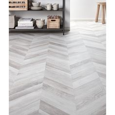 Tile Floor, Contemporary, Rugs, Crafts, House, Flooring Ideas, Home Decor, Google, Instagram