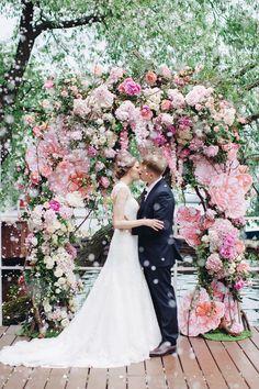 Weddings – 107 фотографий
