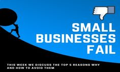 According to Forbes reports only half of new businesses survive in the competition, others fail within 2 years. So, take a look at expert opinions about what a business owner should and shouldnt do.