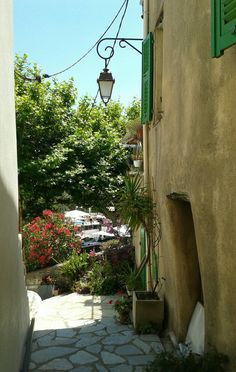 Pietrabuguo, Cap Corse ✔