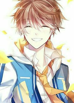The love story of 12 zodiac - Chap GTNV - Wattpad amor boy dark manga mujer fondos de pantalla hot kawaii Anime Oc, Otaku Anime, Kawaii Anime, Manga Anime, Cool Anime Guys, Handsome Anime Guys, Hot Anime Boy, Anime Boy Smile, Espada Anime