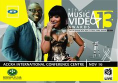 Countdown to MTN 4Syte TV Music Video Awards 2013 as Bola Ray and Joselyn Dumas bring class http://www.nanayaw18.com/countdown-to-mtn-4syte-tv-music-video-awards-2013-as-bola-ray-and-joselyn-dumas-bring-class/ via @nanayaw18com