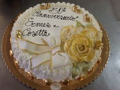 1000 Images About Torte On Pinterest Il Piccolo