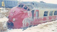 Afbeeldingsresultaat voor tee trein
