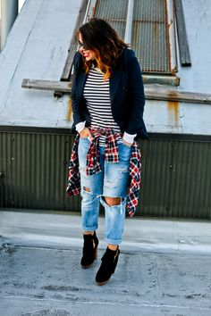 fb9e4bf7766 christina -topacio-profresh-style-stripes-plaid-boyfriends-jeans-zara-nyc-blogger-rooftop-photo-10