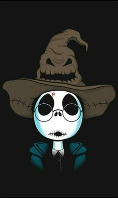 Mygiftoftoday has the latest collection of Nightmare Before Christmas apparels, accessories including Jack Skellington Costumes & Halloween costumes . Tim Burton Kunst, Tim Burton Art, Tim Burton Style, Jack Y Sally, Nightmare Before Christmas Wallpaper, Nightmare Before Christmas Tattoo, Jack The Pumpkin King, Arte Horror, Halloween Wallpaper