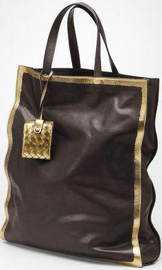 Bottega Veneta Bags - Purses, Designer Handbags and Reviews at The Purse Page
