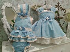 Cocolina moda infantil