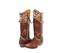 Google Image Result for http://www.outblush.com/women/images/2012/06/boots-lg.jpg