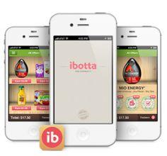 Ibotta savings app adds family dollar amp dollar general http www