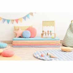 The Spanish Design Brand @nobodinoz is about to make 2016 FUN&FRESH with their range of new colors, exclusive prints and amazing designs. Everything to make you and your little ones happy!  #Kidsdesign #Nobodinoz #Kidsfurniture #designforkids #nursery #kidsdecor #decor #madeinspain #NobodinozUSA #new #inspiration #picoftheday #impressprstudio #kids #babyfurniture