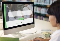 "It's the 21st century, and school librarians are no longer just ""the keepers of the books."" Librarians and media specialists are highly trained, highly versatile staff members, whose scope of respo…"