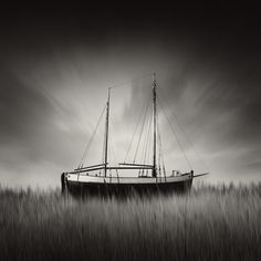 Ship 0278 by Toni Polkowski on 500px