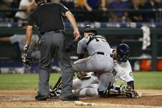 Mariners vs. Pirates - 6/29/16 MLB Pick, Odds, and Prediction