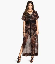Dame | Blazere og kimonoer | H&M DK