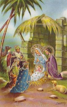 Santa Socks, Religion, Christmas Blessings, Holy Family, Christmas Nativity, New Year Card, Holy Night, Epiphany, Bible Art