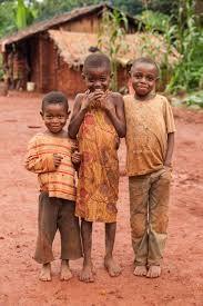 """Résultat de recherche d'images pour """"le village du cameroun"""""""