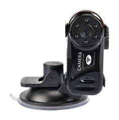 Hidden Camera | New arrival WiFi Camera Mini DV 480P DVR Wireless IP Camera Hidden Camcorders Video Recorder Camera Infrared Night Vision