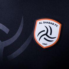 Al Shabab FC – Away Kit | Romai Sports